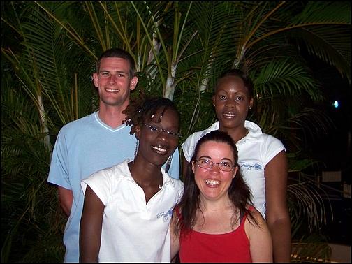 [Guadeloupe] Notre voyage de Noces 100e8810