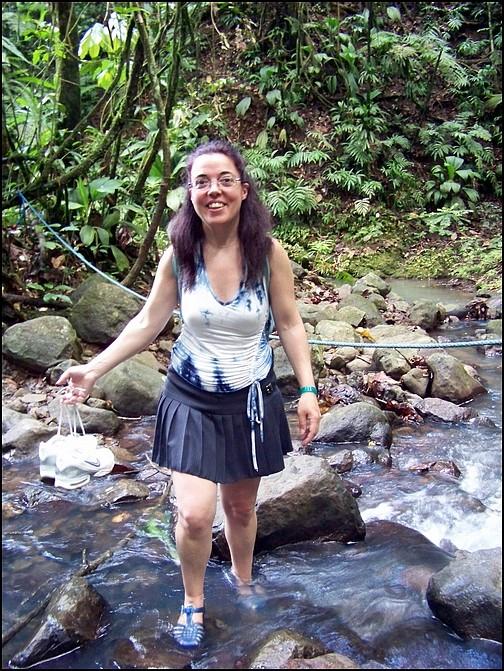 [Guadeloupe] Notre voyage de Noces 21_coc10