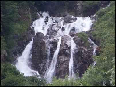 La route des cascades Cascad10