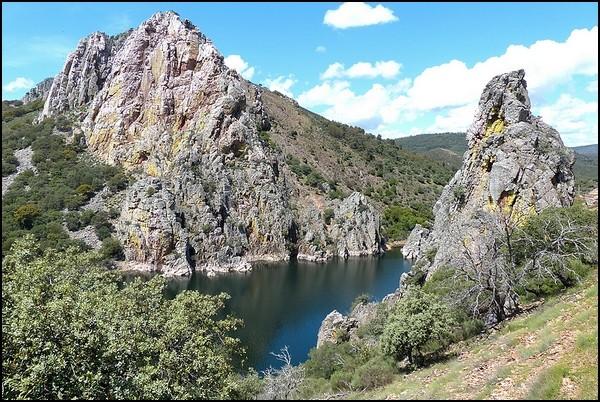 Mes vacances en Espagne P1040910