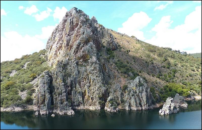 Mes vacances en Espagne P1040911