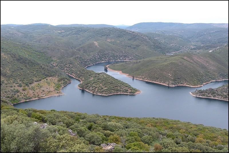 Mes vacances en Espagne P1050110