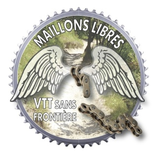 Les Maillons Libres: