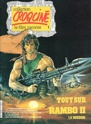 Les livres (Collection slystallone) - Page 2 Croqci11
