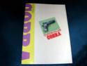 Les livres (Collection slystallone) - Page 3 Dscn5322