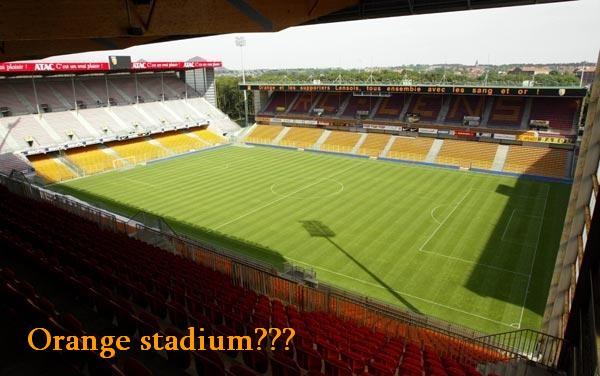 pour ou contre un changement de nom du stade bollaert??? Bollae10