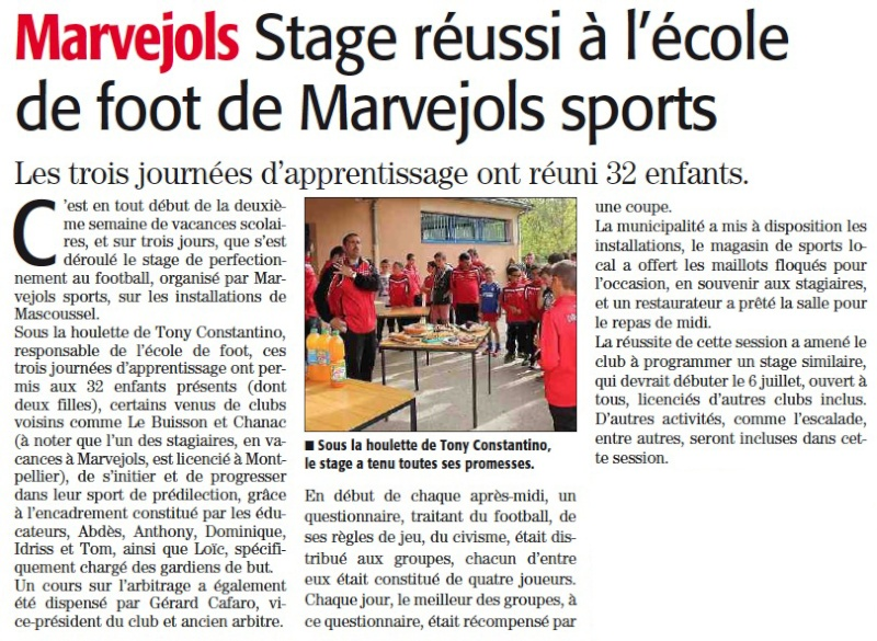 Stage Avril 2015 Stamsp10