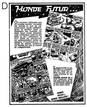 ARTIMA: vignettes mystérieuses Caseut11