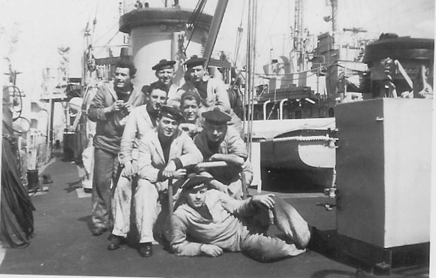 [Divers escorteurs côtiers] Les Escorteurs Côtiers - Page 13 5_tif10