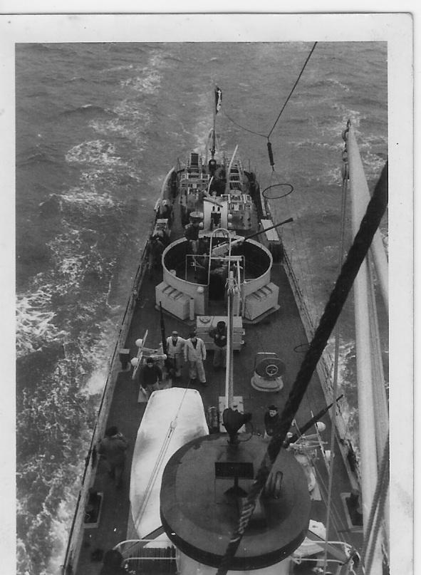 [Divers escorteurs côtiers] Les Escorteurs Côtiers - Page 13 7_tif12