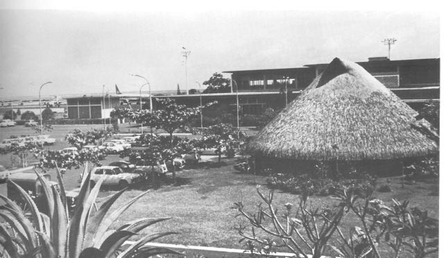 [Campagne C.E.P.] Tahiti en 1968 Faa_a_10