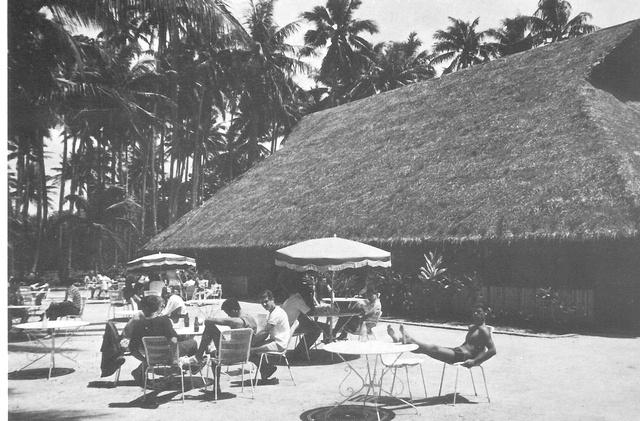 [Campagne C.E.P.] Tahiti en 1968 Iaoran10