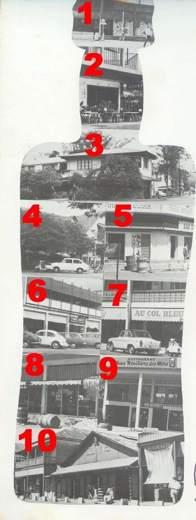[Campagne C.E.P.] Tahiti en 1968 Scan0015