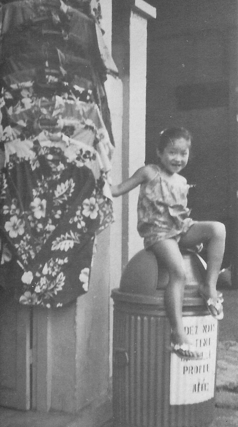 [Campagne C.E.P.] Tahiti en 1968 Scan0017