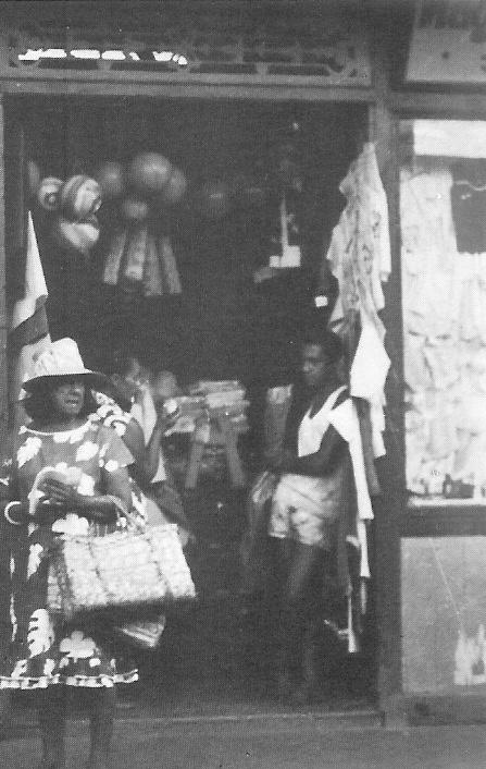 [Campagne C.E.P.] Tahiti en 1968 Scan0018