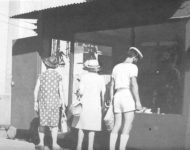 [Campagne C.E.P.] Tahiti en 1968 Scan0019