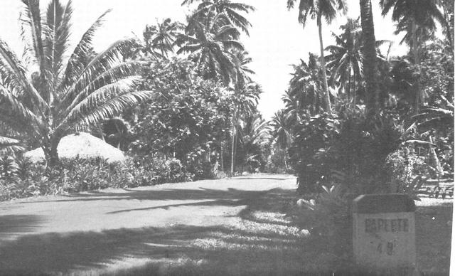 [Campagne C.E.P.] Tahiti en 1968 Scan0020