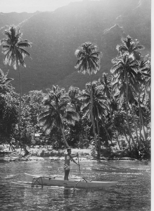[Campagne C.E.P.] Tahiti en 1968 Scan0021