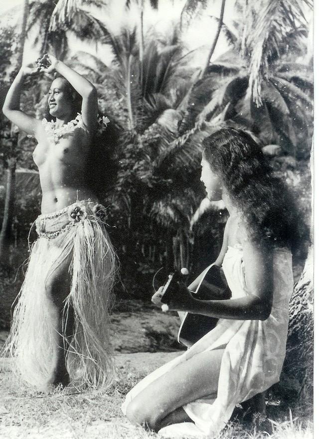 [Campagne C.E.P.] Tahiti en 1968 Scan0022