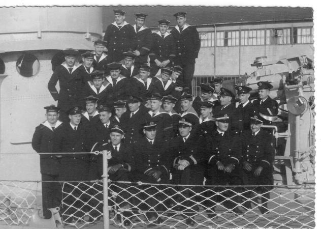 [Divers escorteurs côtiers] Les Escorteurs Côtiers - Page 13 Scan0026