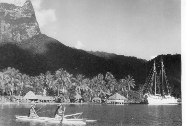 [Campagne C.E.P.] Tahiti en 1968 Scan0030