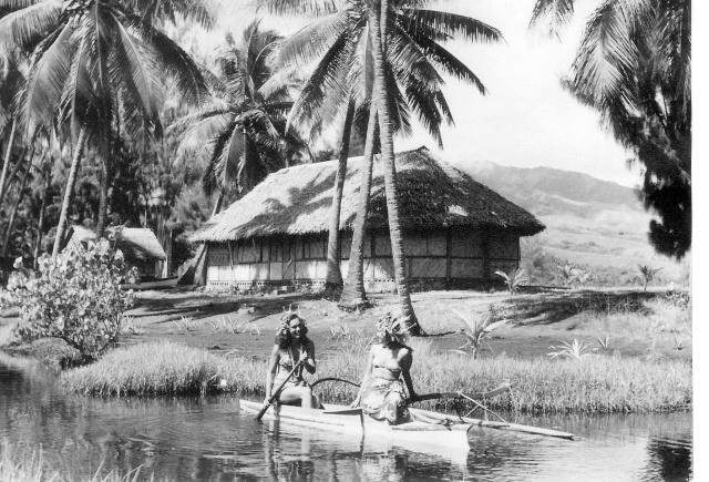 [Campagne C.E.P.] Tahiti en 1968 Scan0031