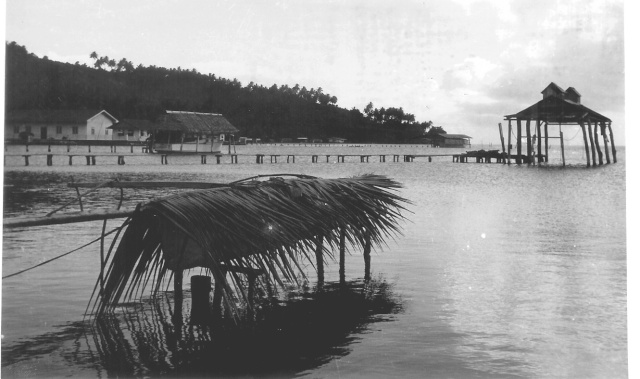 [Campagne C.E.P.] Tahiti en 1968 Scan0032