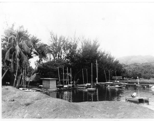 [Campagne C.E.P.] Tahiti en 1968 Scan0033