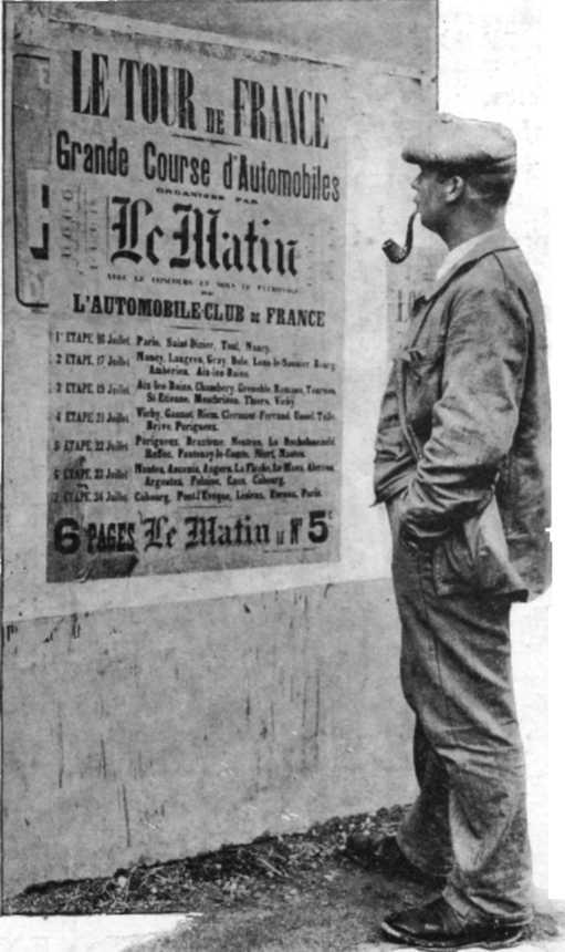 Zenith et le Tour Auto en 1899... 1899_t10