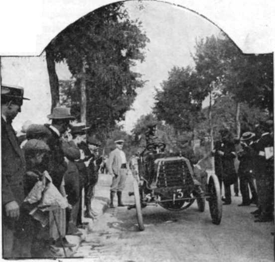 Zenith et le Tour Auto en 1899... 1899_t11