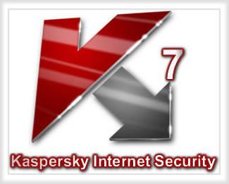 موسوعة برامج الحماية , تحديثات مارس 2008 , حصريا Sans_t22