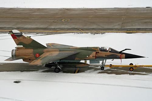 القوات الجوية الملكية المغربية - متجدد - 02920210