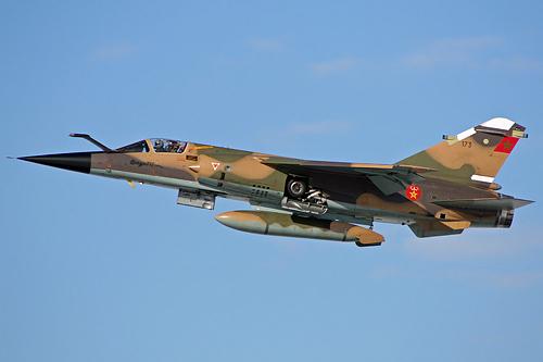 القوات الجوية الملكية المغربية - متجدد - 03120210
