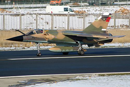 القوات الجوية الملكية المغربية - متجدد - 03220210