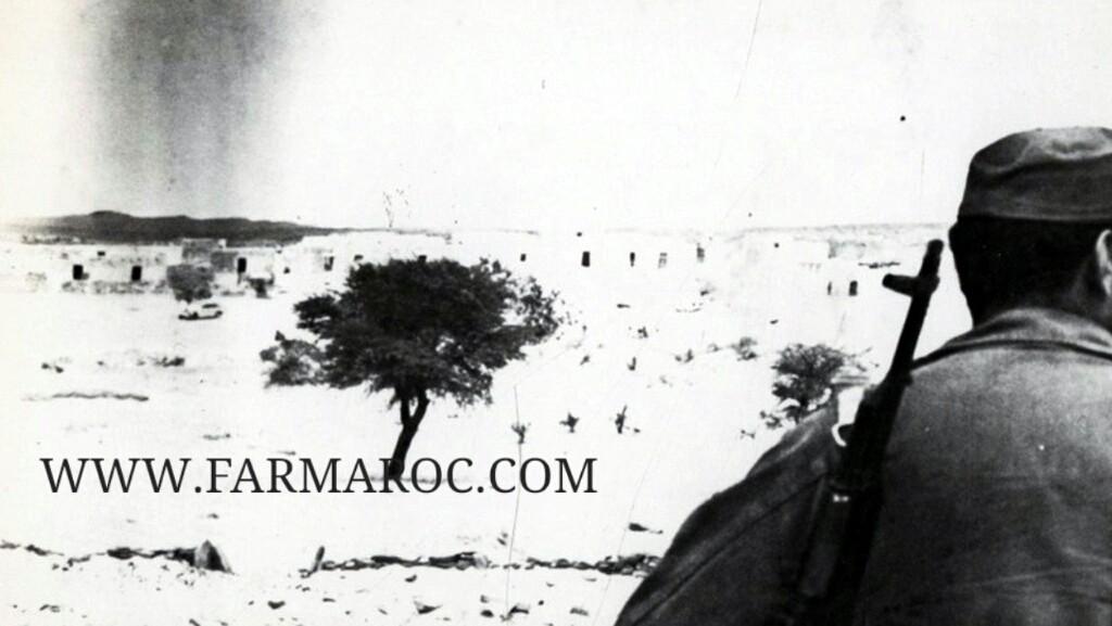 La Bataille d'Amgala 2015-013