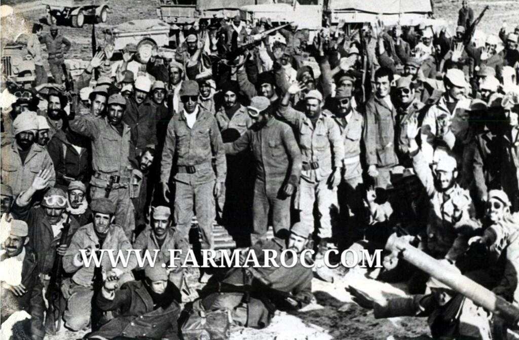 La Bataille d'Amgala 2015-015