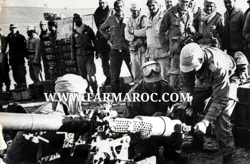 La Bataille d'Amgala 2015-016