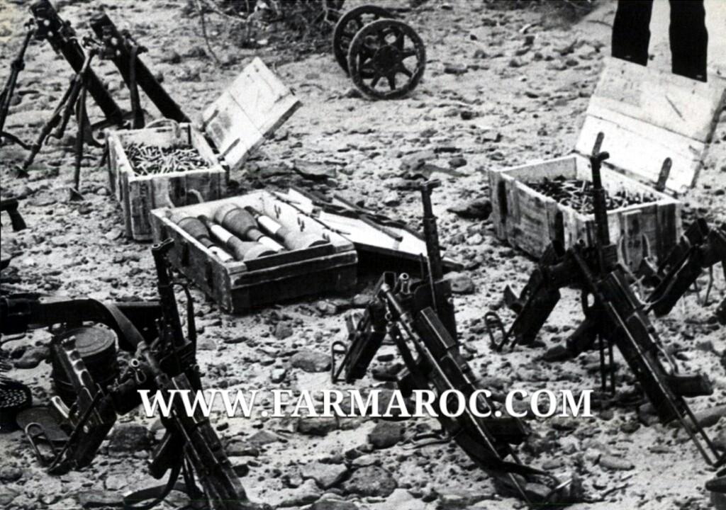 La Bataille d'Amgala 2015-017