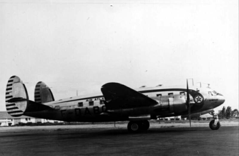 Anciens avions de la RAM - Page 4 Clipbo17