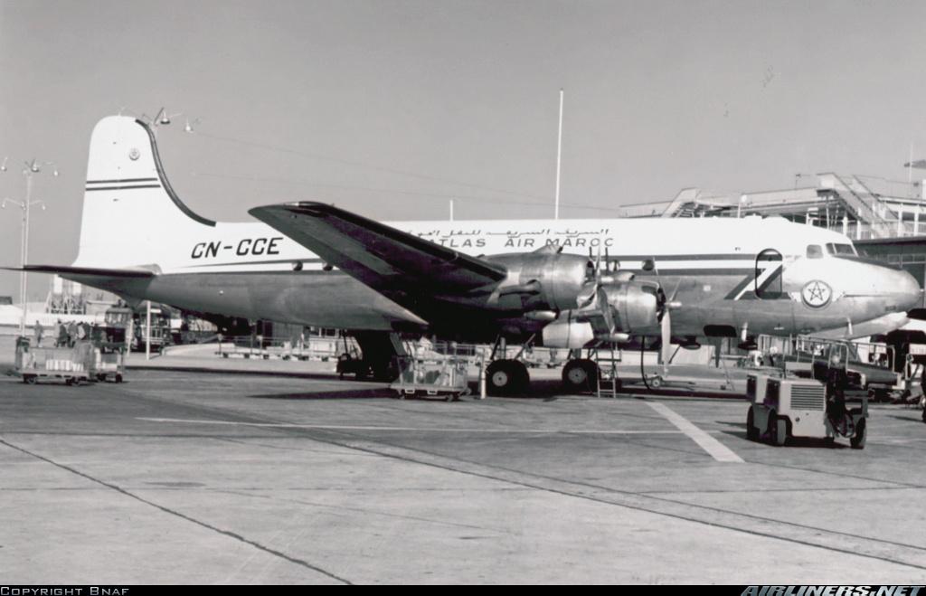 Anciens avions de la RAM - Page 4 Clipbo18