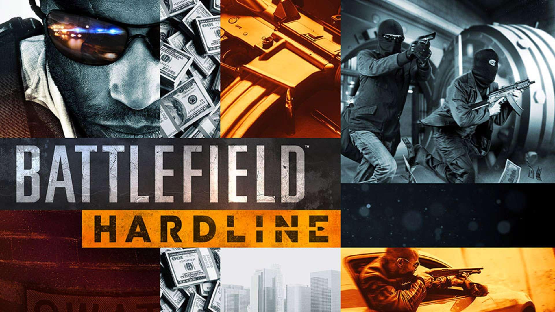 Battlefield Hardline est disponible à partir d'aujourd'hui Battle10