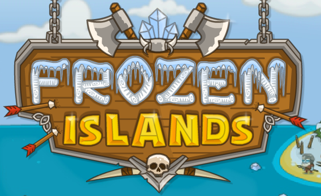 Frozen Islands Captur11