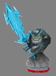 Skylanders: Trap Team accueille de nouvelles figurines inédites Cid_im10