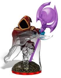 Skylanders, disponibilité des nouveaux personnages Cid_im15