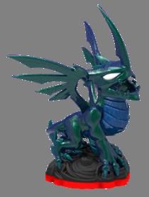 Skylanders: Trap Team accueille de nouvelles figurines inédites Cid_im15