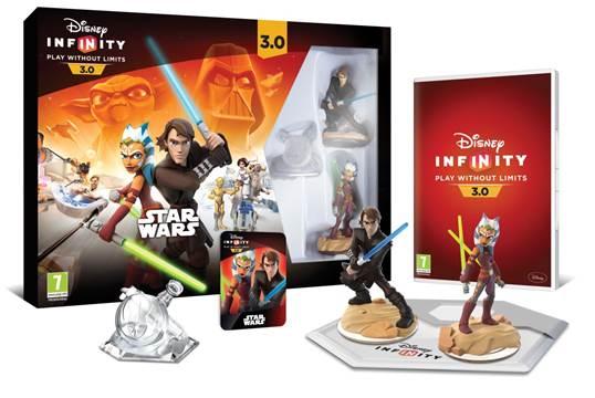 Disney Infinity 3.0 - Star Wars Cid_im16