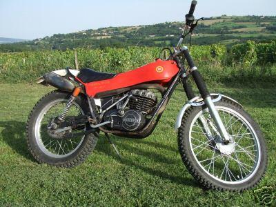 montesa cota 348 moto trial 9452_110