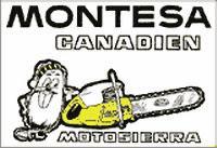 zone Montes10