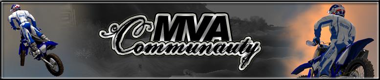 MVA Communauty