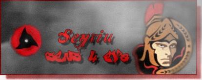 :¦: Seyriu's Museum :¦: Sign_s10